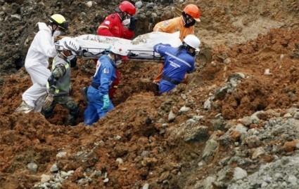 یک کارگرمعدن در سیرجان کرمان جان باخت