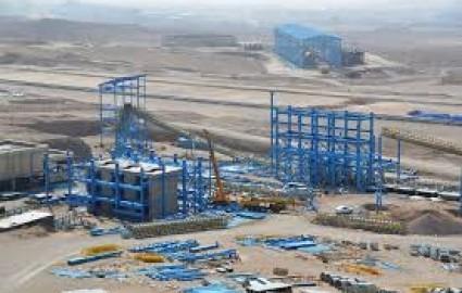 انتصاب مدیرعامل جدید فولاد شرق کاوه