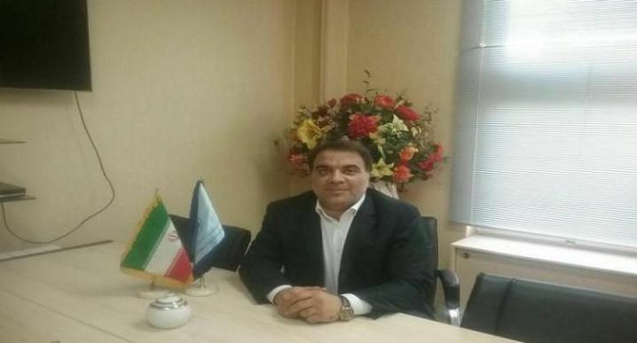هشدار سندیکای تولیدکنندگان لوله و پروفیل فولادی به وزیر صمت در خصوص تشنجات اخیر بازار