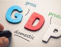 رشد اقتصادی ایران در سال گذشته 3.7درصد شد
