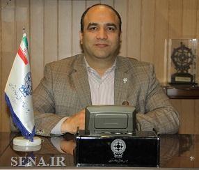 مجمع عمومی عادی سالانه بورس تهران برگزار می شود
