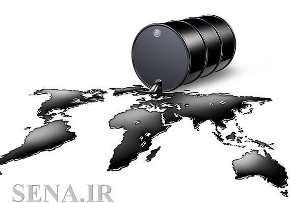 سایه بحران نفت بر اقتصاد ونزوئلا