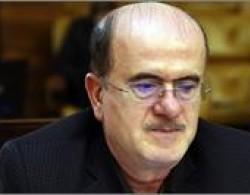 بانک مرکزی دنیا هم نمی تواند اقتصاد ایران را نجات دهد