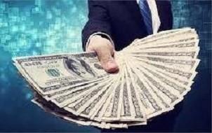 معافیتمالیاتی20سالهبرایسرمایهگذارانخارجی