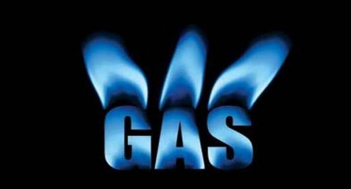 مردم با صرفه جویی در مصرف گاز مانع باج خواهی ترکمنستان می شوند
