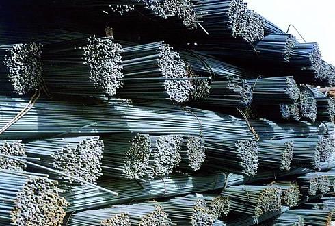 لزوم توجه به زنجیره ارزش فولاد