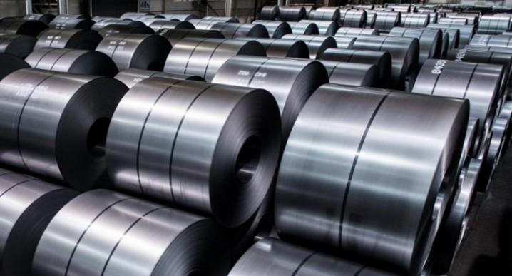 صعود ۲ پلهای ایران در جمع تولیدکنندگان فولاد جهان