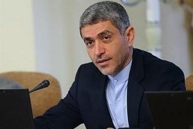 طیب نیا:برقراری اتصال بانکی ایران به سوئیفت