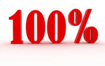 شرکت معدنی مقبول بورسی پیشنهاد افزایش سرمایه ۱۰۰ درصدی داد