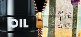 سه سناریو برای قیمت نفت در بودجه 95/ بودجه از نفت جدا می شود؟