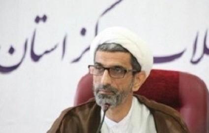 تشکیل پرونده قضایی برای حادثه انفجار معدن منطقه لاویج مازندران