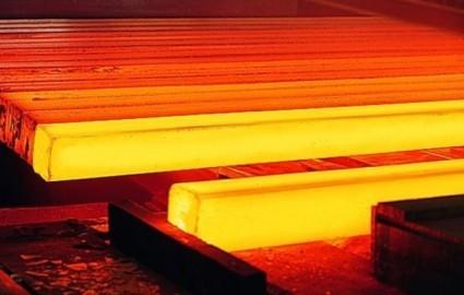 شائبه احتکار آهن دو فولادساز بزرگ رد شد