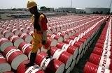 پیش بینی قیمت نفت توسط کویتی ها
