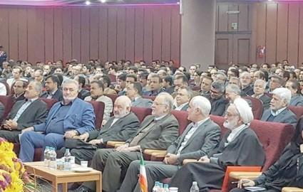 بومیسازی دانش فنی، تولید محصول ارزش آفرین و تکمیل زنجیره تولید، رمز موفقیت فولاد مبارکه اصفهان