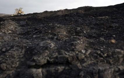 ایجاد ارزش افزوده در معادن ذغال سنگ زمینهای برای تحقق اقتصاد مقاومتی است