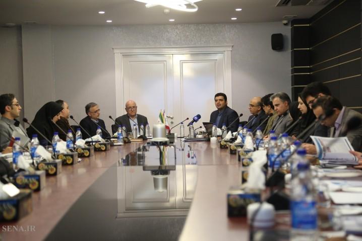 افزایش سهم اسناد خزانه اسلامی در بودجه 95