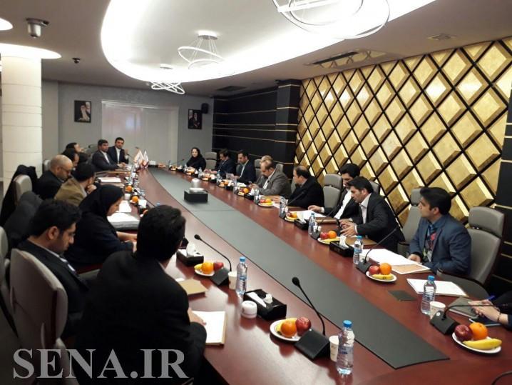 موافقت بانک مرکزی با فعالیت صندوق های جسورانه بانکها