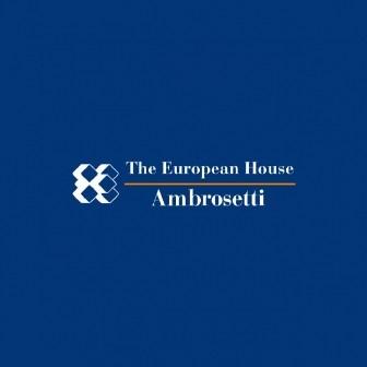 مقام اروپایی:چالش های مرتبط باتحریم های آمریکاعلیه ایران بزودی رفع می شود