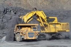 صادرات 16 میلیون تنی کنسانتره سنگ آهن