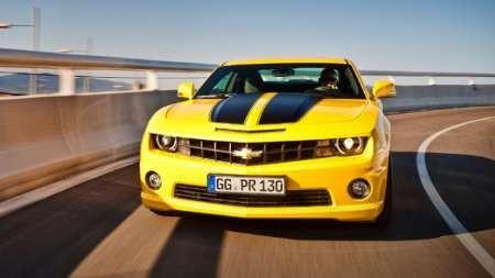 تنها هشت نمايندگي واردات خودرو، رسمي هستند/نام ايران در ليست تحريمي شورلت