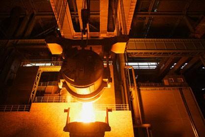 پیشتازی فولاد مبارکه برای خرید برق از بورس انرژی