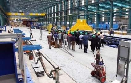 اختلاف شرکت گاز و فولاد بافق یزد برای هزینه اشتراک
