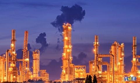 رقابت برای ۶ محصول شیمیایی