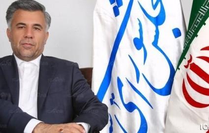 شورای معادن استان ها در راستای تصمیم شورای عالی معادن حرکت کند