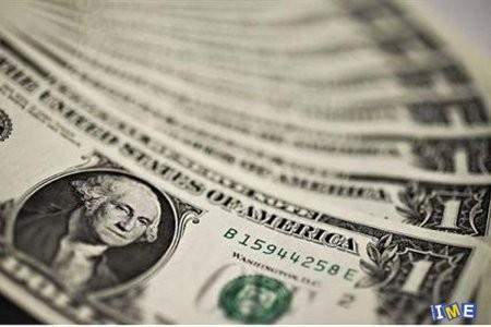 راه ورود سرمایهگذاران خارجی به بازار سرمایه تسهیل میشود
