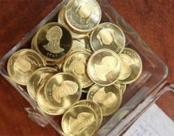 حباب ۲۰۰هزار تومانی سکه بازگشت