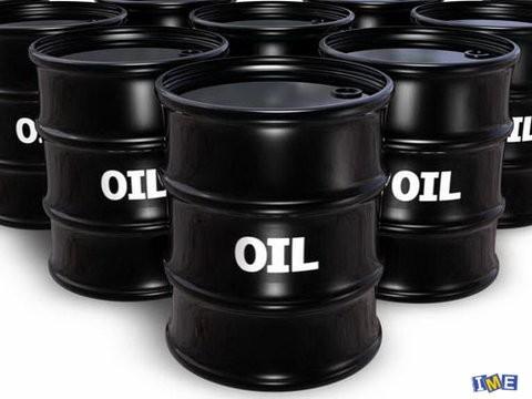 قیمت نفت به ۶۱ دلار رسید
