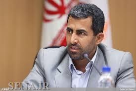 تشکیل کمیته نظارت بر ساماندهی بازار ارز در مجلس