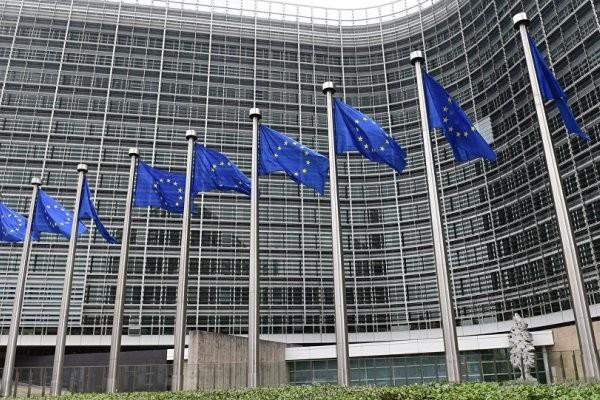 سناریوی پیش روی اتحادیه اروپا/ رویکرد قدرت های اروپایی به اتحادیه