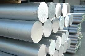 تحولات پیش رو در بازار جهانی فلزات اساسی