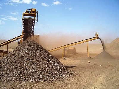 افت 1.5 دلاری قیمت سنگ آهن