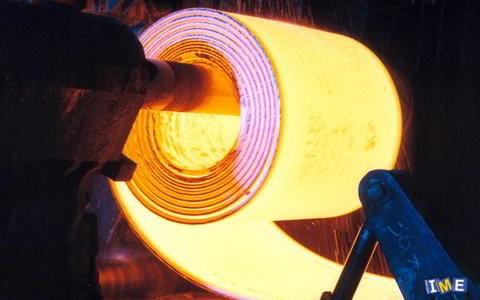 دستورالعمل تنظیم بازار ورق گرم فولادی ابلاغ شد
