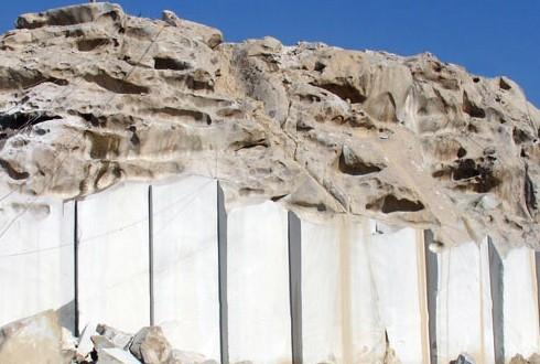 امکان همکاری ایران و ترکیه در فولاد و سنگ