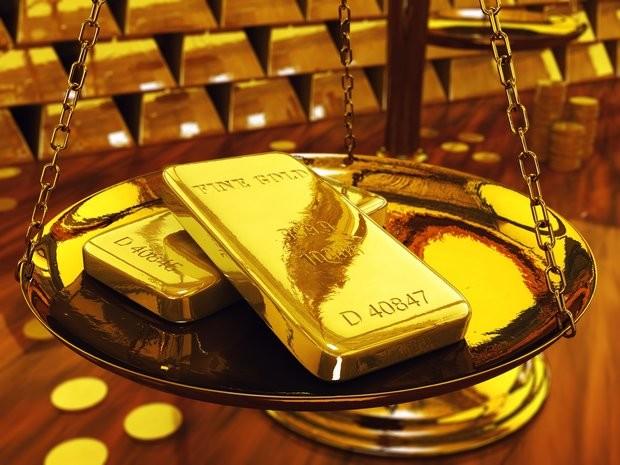 اقتصاد دنیا در ۲۴ گذشته/ قیمت جهانی طلا سقوط کرد