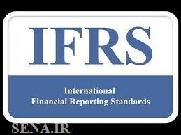 استانداردهای بین المللی گزارشگری مالی(IFRS)،عامل رونق بازار سرمایه