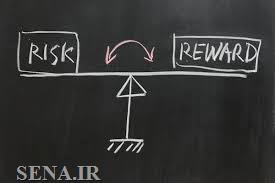 از استراتژی پوشش ریسک چه زمانی استفاده می شود