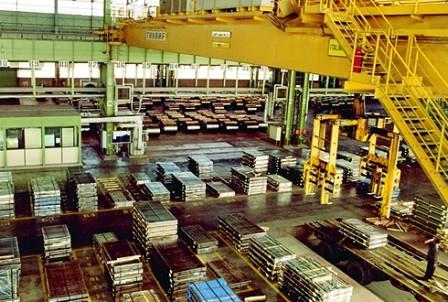 آخرین وضعیت واگذاری و پرداخت معوقات کارگران گروه ملی فولاد
