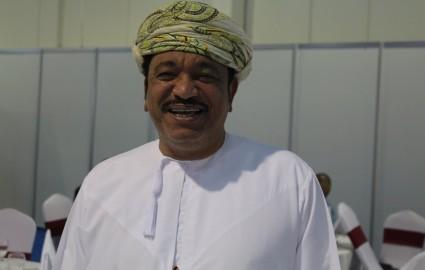 بلوکهای معدنی عمان آماده جذب سرمایهگذاران