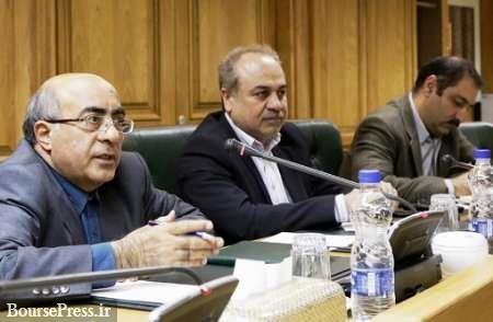 قائم مقام بانک مرکزی: همکاری بانکی و اقتصادی ایران و آلمان توسعه می یابد