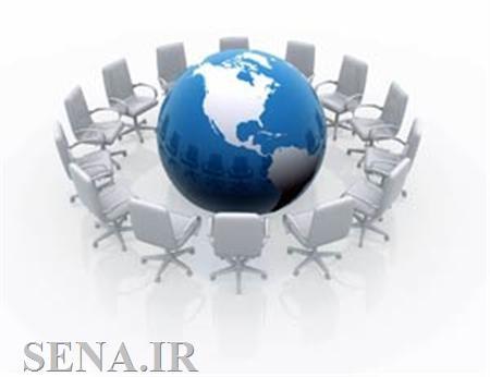 حاکمیت شرکتی، اجرا و اهداف