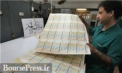 تصویبنامه در مورد نحوه پرداخت ۶۸۸ هزار تومان عیدی به کارکنان دولت