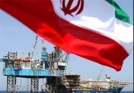 دومین قرارداد نفتی امروز با روسها امضا میشود