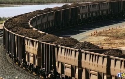 از بازار سنگ آهن و زغال سنگ چه خبر؟