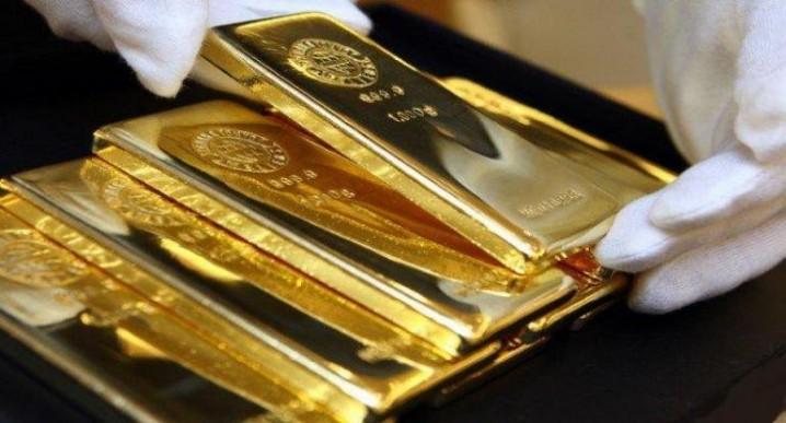 رشد تقاضای چين و هند، فرصتی تازه برای طلا