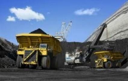 میزان تولید زغالسنگ به ۶۷ سال پیش برگشت