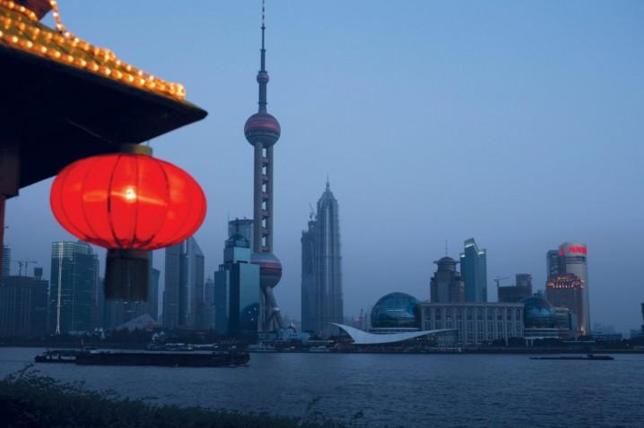 ثبات اقتصاد چین در ماه اکتبر